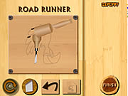 free-game-flash-game-wood-carving-road-runner-1