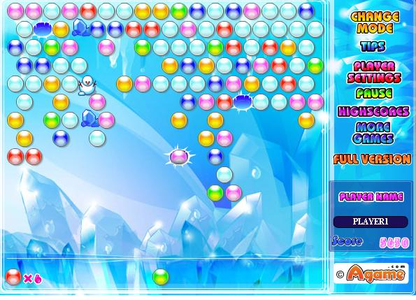 free-game-flash-logic-game-bubble-elements