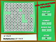 free-game-flash-math-game-multiplcation-station