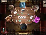 free-game-flash-pocker-game-governor-of-poker-2