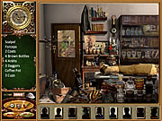 free-game-flash-puzzle-game-sherlock-2