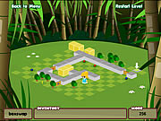 flash-quest-game-aengie-quest