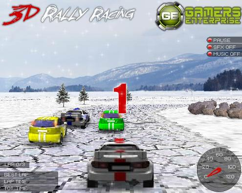 flash-racing-game-3d-rally-racing