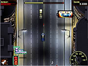 free-game-flash-racing-game-deadly-race