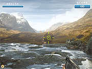 flash-shooting-game-3d-swat