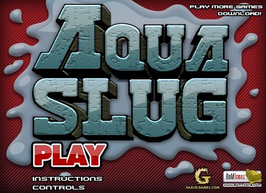 flash-shooting-game-aquaslug