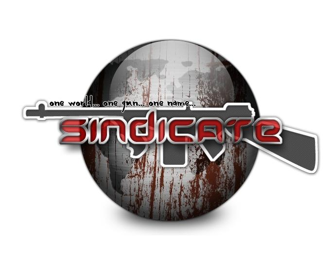 flash-sim-game-sindicate