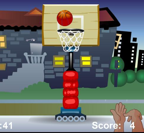flash-sport-game-basketball-x