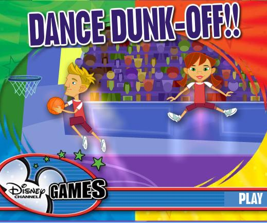 flash-sport-game-dance-dunkoff