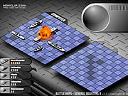 free-game-flash-tactic-game-battle-ships-2