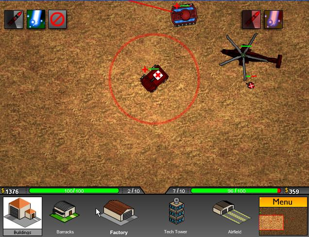 flash-tactics-strategy-game-commando-3