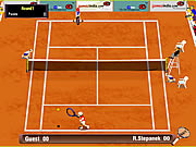 flash-tennis-game-grandslam-tennis