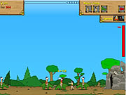 free-game-flash-tower-defence-game-age-of-war
