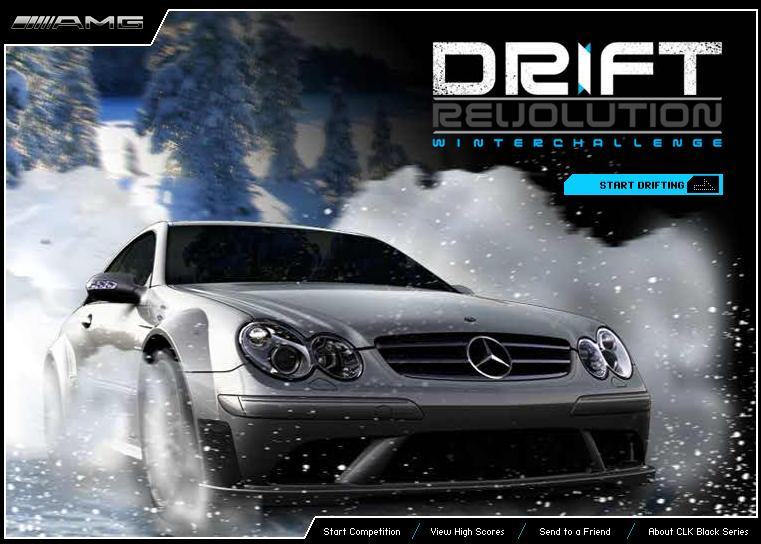 racing-drift-revolution
