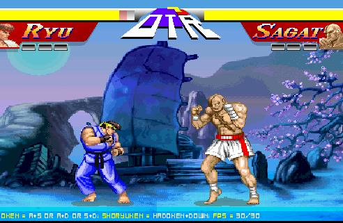 free-game-street-fighter-2
