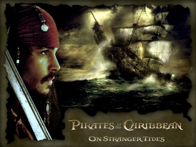 -hd-wallpaper-pirates-of-the-carribean.jpg